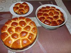 Waffles, Pie, Breakfast, Sweet, Recipes, Food, Kuchen, Torte, Morning Coffee