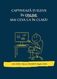 Romania, Singapore, Student, Memes, Movie Posters, Chemistry, Meme, Film Poster, Billboard