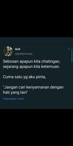 Panjul Sad Life Quotes, Quotes Rindu, Quotes Lucu, Cinta Quotes, Quotes Galau, Story Quotes, Text Quotes, Mood Quotes, Relationship Quotes