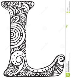 Letter Coloring Page Coloring Ideas Coloring Pages Block Letters For Alphabeto Color. Letter Coloring Page Cool Coloring Pages Alphabet Coloring Pages. Emoji Coloring Pages, Coloring Letters, Alphabet Coloring Pages, Doodle Coloring, Mandala Coloring Pages, Coloring Pages To Print, Free Printable Coloring Pages, Coloring Book Pages, Doodle Art Letters