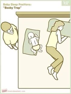 New mommy sleep positions ... Story of my life most nights lol