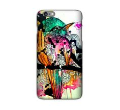 iPhone 6 plus case  iPhone 6 plus cover  iPhone by ArtOfPrincessM