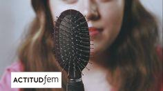 3 Tips para cuidar tu cabello   ActitudFEM