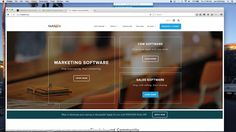 Interesting navigation Cold Calling, Marketing Software, How To Apply, Mood, Feelings, Learning, Studying, Teaching, Education