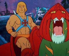 1980 Cartoons, Old School Cartoons, Retro Cartoons, Classic Cartoons, Saturday Morning Cartoons 80s, Popular Cartoons, Watch Cartoons, Cartoon Shows, Cartoon Characters