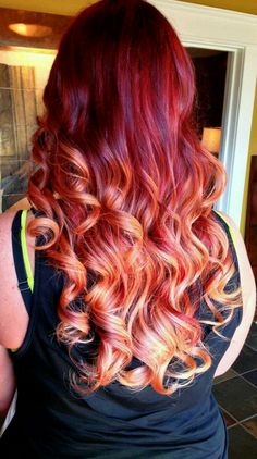 Top 15 Hair Color Work from Vpfashion Color Specialist ...