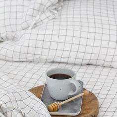 Luxury French Bed Linen and pure Linen bed sheets online in New Zealand Linen Bed Sheets, Linen Duvet, Linen Pillows, Bed Linens, Bed Sheets Online, French Bed, Black Bed Linen, Cool Beds, Luxury Bedding