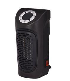 Cera Heater 350