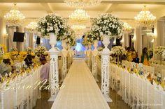 Bukki-Adewumi-Sheun-David-Onamusi-White-Wedding-BellaNaija-Weddings-January-2013-BellaNaija036-600x400.jpg (600×400)