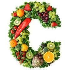 Méltatlanul kevés figyelmet szentelünk a c vitaminnak