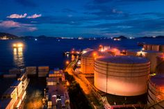 India steps on gas as the use of coal for power generation Energy News, Coal Mining, Natural Energy, Oil And Gas, Marina Bay Sands, West Coast, India, Nature, Travel