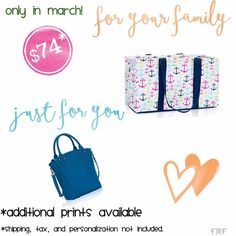 March graphic bundle it ideas shop with me at mythirtyone.com/jenbush shop host or join my team for $99