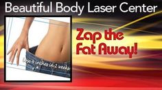 Get up to 78% off lipo laser treatments and more at Beautiful Body Laser Center