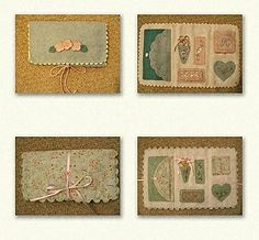 Sewing Hussif - Kris - Picasa Web Albums