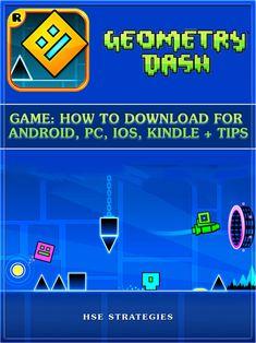 Boxhead 2 playobey games multiplayer