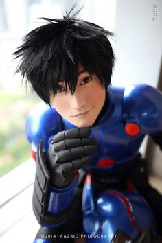 hiro_hamada_cosplay___flight_suit___big_hero_6_by_liui_aquino-d8ctpr2.jpg