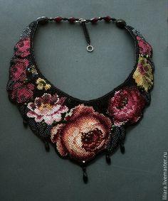 ..... Хочу я алых роз, хочу я роз влюбленных, Хочу я утопать в душистом полусне. В их мягких лепестках...