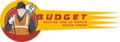 Budget Heating And AC Repair Queen Creek provides maintenance & repair services to both commercial and domestic customers so whether you are looking for emergency heating & AC repair services. #BudgetHeatingAndACRepairQueenCreek #QueenCreekACRepair #ACRepairQueenCreek #ACRepairQueenCreekAZ #QueenCreekACRepairService