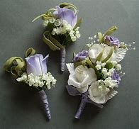 Image result for Corsage
