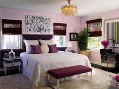 palm-beach-purple-bedroom