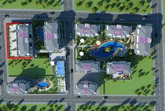 Leilighet I Alanya ( Alanya Turkey, Villa, Antalya, Property For Sale, Istanbul, Real Estate, House, Real Estates, Fork