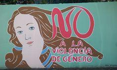Blog del IES Laguna de Tollón: Escuela Espacio de Paz: Actividades contra la Viol...