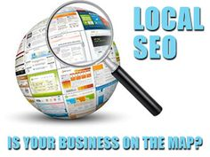 Do You Know the Difference Between Organic SEO and Local SEO? Why you should care! Seo Articles, Web Design, Local Seo Services, Social Marketing, Business Marketing, Seo Strategy, Effective Communication, Seo Tips, Did You Know