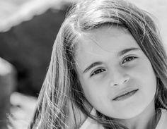 thinking by AkashaJuegosMusica Family Photography #InfluentialLime