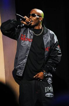Hip Hop Artists, Music Artists, Black Leaders, Dark Men, Hip Hop And R&b, Global Style, Hip Hip, I Icon, Celebs