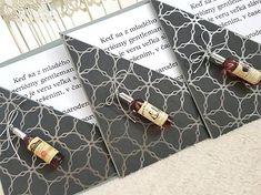 MagicArt / Milovník vína Poinsettia, Scrapbooks, Birthday Invitations, Gentleman, Paper, Gentleman Style, Scrapbooking, Scrapbook, Anniversary Party Invitations