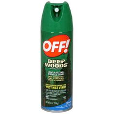 Foggy Headlights?  Try Deep Woods Off! This comes from a coworker who tried it. Spritz a bit on a cloth or paper towel and wipe.