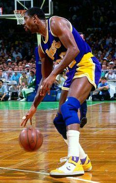 Pro Basketball, Basketball Legends, Norm Nixon, Showtime Lakers, James Worthy, Kareem Abdul Jabbar, I Love La, Nba Wallpapers, Magic Johnson