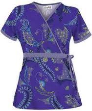 Resultado de imagen para uniformes de enfermeria para mujeres embarazadas