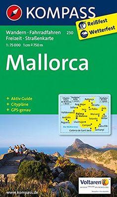 Mallorca: Wander-, Rad-, Freizeit- und Straßenkarte mit A... https://www.amazon.de/dp/399044025X/ref=cm_sw_r_pi_dp_x_FkU9xb9830P2D