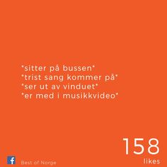 Norway, Life Hacks, Humor, Memes, Funny, Pictures, Humour, Meme, Funny Photos