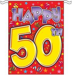 Birthday Wishes Birthday Happy Birthday Donna, 50th Birthday Wishes, Facebook Birthday, Birthday Clips, Rude Birthday Cards, Art Birthday, Unicorn Birthday Parties, Birthday Quotes, Birthday Greetings