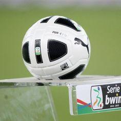#SerieB anticipi 9 turno. In campo Pescara-Pro Vercelli e Vicenza-Novara   Radio Goal 24