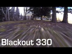 FPV RACING - 250 FPV Quadcopter racing in a carpark. BRING OUT THE DRONES!! - YouTube