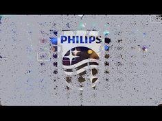 Philips Live