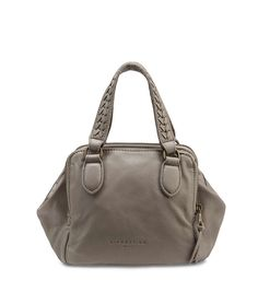 Kayla shoulder bag from s.Oliver
