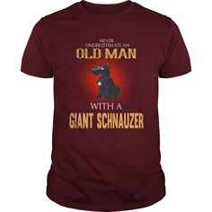 Giant Schnauzer Power Of An Old Man With A Giant Schnauzer #gift #ideas #Popular #Everything #Videos #Shop #Animals #pets #Architecture #Art #Cars #motorcycles #Celebrities #DIY #crafts #Design #Education #Entertainment #Food #drink #Gardening #Geek #Hair #beauty #Health #fitness #History #Holidays #events #Home decor #Humor #Illustrations #posters #Kids #parenting #Men #Outdoors #Photography #Products #Quotes #Science #nature #Sports #Tattoos #Technology #Travel #Weddings #Women