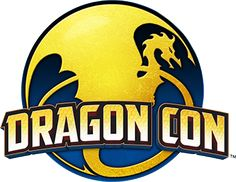 Pink Chanel Suit: 6 Summer Conventions For Those Who Didn't Get SDCC Passes: Dragon Con