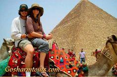 Günstige Ausflüge von Sharm El Sheikh nach Luxor, Petra, Kairo, Jerusalem, Moses Berg und Katharinenkloster. http://www.sharm-reisen.com/ausfluege-sharm-el-sheikh-sehenswuerdigkeiten