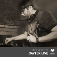- Saytek Live by Republic Artists Records on SoundCloud Events, Artists, Live, Music, Fictional Characters, Musica, Musik, Artist, Muziek