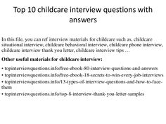 Assistant Manager Interview Questions Pleasing 8 Best Interview Images On Pinterest  Questions With Answers .