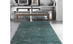 Markowe przyjaźnie sfmeble.pl – ekskluzywne dywany. Odsłona druga_Louis De Poortere — sfmeble.pl #dywany #carpet #LouisDePoortere #modern #homedecor #sfmeble