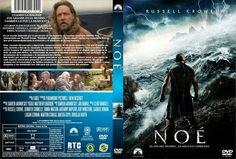 Noe-Noah-Final.jpg