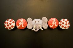 Can't wait to make these for game day(s)!