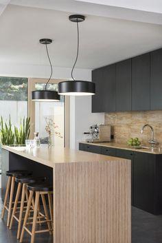 architektur raum fr eilige - Kuchen Modern Design