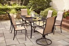 Home Depot Hampton Bay Patio Furniture Home Depot Up To 50% Off Outdoor Furniture And Living Items